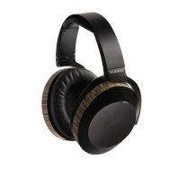 audeze-el-8-closed-back-0