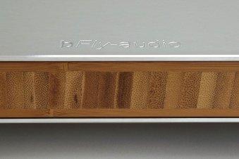 PowerBase natur Logo  2000px