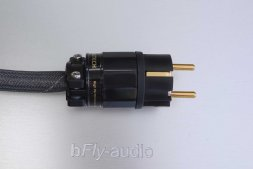 bPower Stecker Fu G WEB