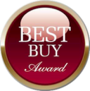 MonoAdnStereo Award Best Buy