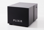 PLIXIR Elite BAC 150